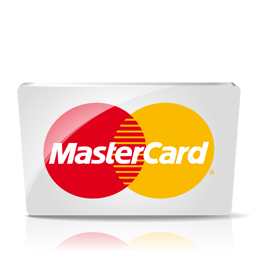 Isca Pest Control accept MasterCard credit card payment