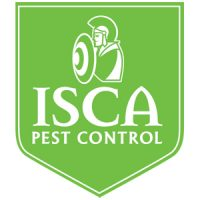Why Choose Isca Pest Control?