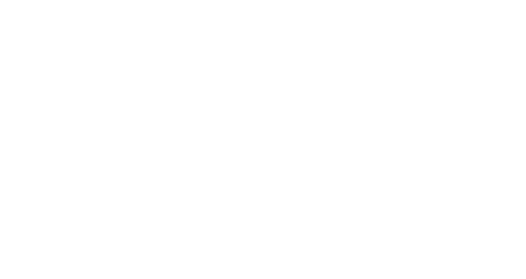 Isca Pest Control, Exeter, Devon is accredited by CHAS - Contractors Health & Safety Assessment Scheme