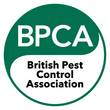 Isca Pest Control, Exeter, Devon are British Pest Control Association qualified